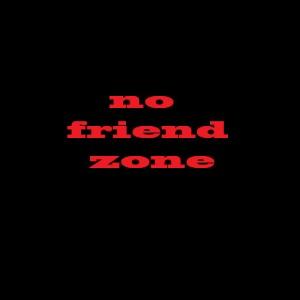 """Album art for MyunDo's album """"No Friendzone"""""""