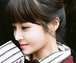 Hide and seek t-ara so yeon dating