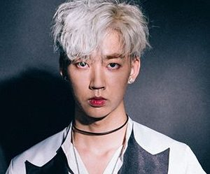 "Topp Dogg's Nakta ""First Street"" promotional picture."