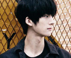 W Project's Jae Seok.