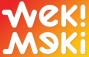 Weki Mekis logo