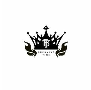 "Album art for B.I.T (Burning Time)'s album ""Special Love"""