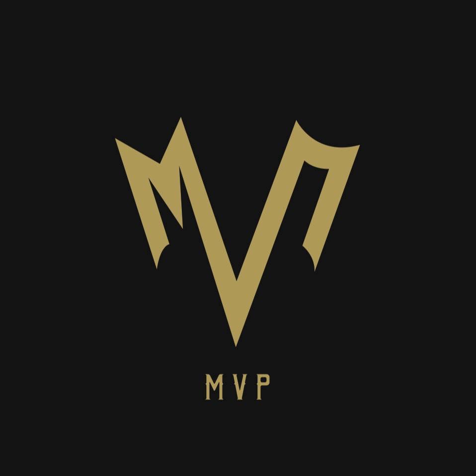 mvp profile kpopinfo114