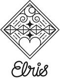 ELRIS' logo.