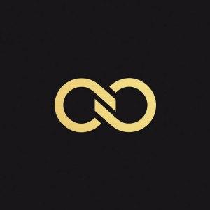 """Album art for Infinite's album """"Top Seed"""""""