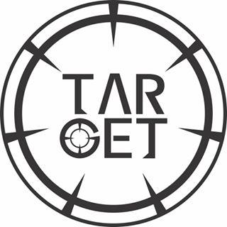 Target Profile   KpopInfo114
