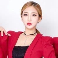 4X's former member Hyoe.