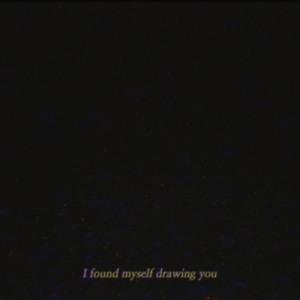 """Album art for Bang Yong Guk's album """"Portrait"""""""