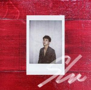 """Album art for Choix2's album """"Sight"""""""