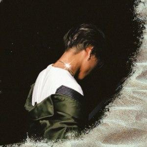 """Album art for Junoflo's album """"La Familia"""""""