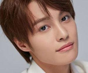 SM Rookies Profiles | KpopInfo114
