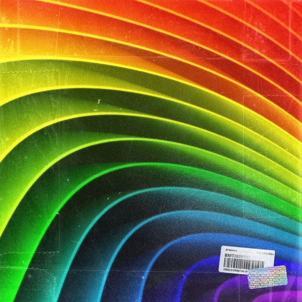 Bill Stax (formelry: Vasco) Discography | KpopInfo114