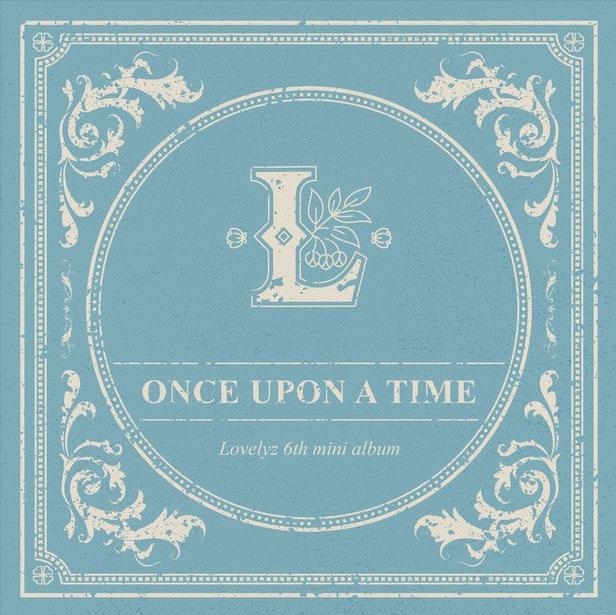Lovelyz / Baby Soul / Yoo Jiae / Jin Who's Who / Discography