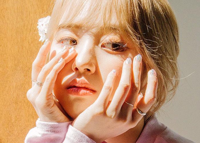 FF NC Kyuhyun dating mio ex
